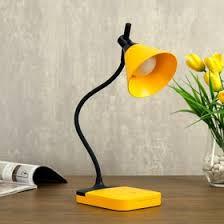 <b>Лампа настольная</b> сенсорная 85298/1 <b>LED 3Вт</b> 3 режима USB ...