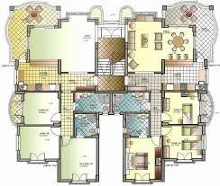 20 unique wayne homes house plans