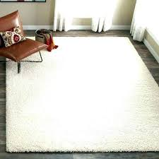 big white fluffy rug fuzzy white rug large white rug large white fluffy rugs area dark