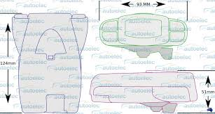dodge ram brake controller wiring diagram solidfonts 2006 silverado trailer brake wiring diagram schematics and