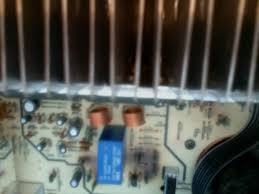 technics su g wiring diagram wiring diagram and schematic home lifiers and pres in brand technics type not specified