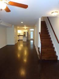 church hill richmond virginia engineered hardwood flooring installed throughout