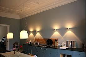 ceiling indirect lighting. Indirect Lighting Design Light Led Ceiling Dark Interior Wall Office