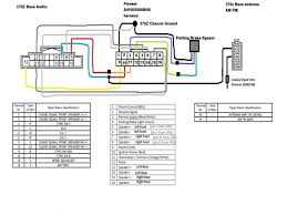 1007 mitsubishi montero sport wiring diagram isuzu hombre wiring 1998 mitsubishi eclipse wiring diagram at 99 Eclipse Wiring Diagram