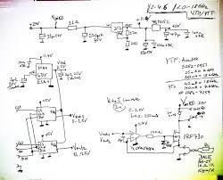 simonsdialogs simonsdialogs a wild collection of random yto ytf driver 2x250 ma 16 bit schematic