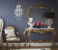French Style Bedroom Furniture French Bedroom Company Rattan Chairs For  Sale Ebay