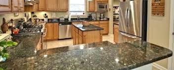 fantastic granite countertops omaha for granite countertops overview 83 granite countertops omaha ne