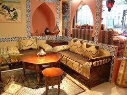 Moroccan Living Room Moroccan Living Room Arrangements