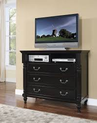 bedroom tv chest drawers stanley furniture media chest bedroom dressers and chests dresser with media ashley furniture porter media chest stanley media chest mission style media chest