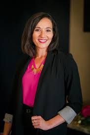 Meet Hannah Berger, Fitz's Senior Consultant – The Nonprofit Guru