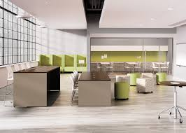 architectural office furniture. architecturearchitectural office furniture architectural home design very nice best on m