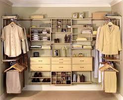 Small Picture Master Bedroom Walk In Closet Design Ideas L Shaped White Finish