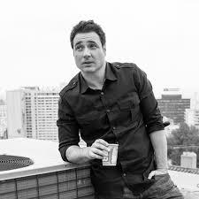 Adam Ferrara (@adamferrara)   Twitter