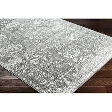 light gray area rugs distressed vintage light gray gray area rug annabel gray light blue area