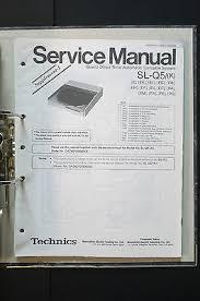 technics sl q original turntable turntable service manual wiring technics sl q5 original turntable turntable service manual wiring diagram