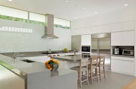 Kitchen Room  Cisco Brothers Haas Lilienthal House Patio Bistro - Kitchen designers nyc