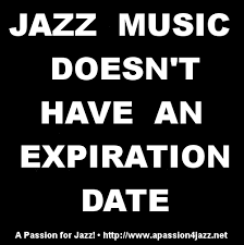 Jazz Quotes Classy Jazz Quotes Quotations About Jazz