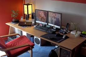 feng shui office desk placement. Feng Shui Office Desk Placement T