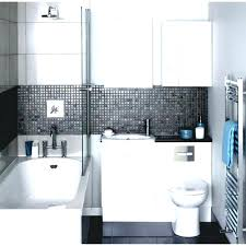 shower sink combo shower sink combo in stylish toilet for bathroom and large size of shower sink combo