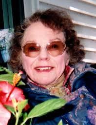 "Donna J. ""Jeanne"" Heuer Obituary - Visitation & Funeral Information"