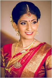 agreeable hairstyle for bride south indian wedding about bridal south indian wedding hairstyles for s makeup