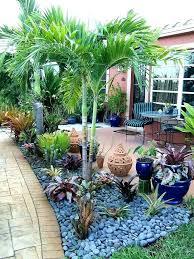 florida vegetable gardening. North Florida Gardening Ideas Central Vegetable Calendar