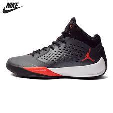 nike basketball shoes 2016 black. original nike men\u0027s basketball shoes sneakers nike 2016 black