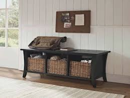 Front Door Bench Coat Rack Mudroom Entryway Bench Plans Front Entry Coat Rack Narrow Shoe 57