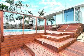 Outdoor deck lighting ideas pictures Railing Outdoor Deck Lighting Ideas Outdoor Deck Ng Ideas Solar Pictures Home Depot Deck Ng Ideas Low Voltage Outdoor Outdoor Deck Lighting Ideas Solar Smbsolutionsco Outdoor Deck Lighting Ideas Outdoor Deck Ng Ideas Solar Pictures