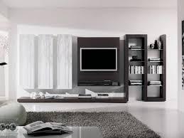 living room tv furniture ideas. cool tv room decorating ideas living tv furniture o