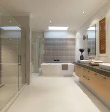 charming porcelain bathroom floor tile with contemporary white floor tiles bathroom wood plank porcelain tile