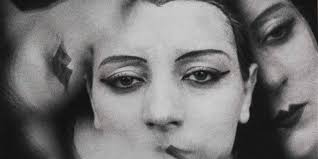 essay man ray surrealism and photography new york photography  essay man ray surrealism and photography