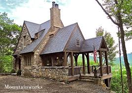 NICE SMALL COTTAGE