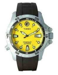 mens timex expedition watch men s timex expedition indiglo watch