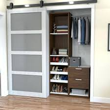 wood closet bedroom appealing wood closet systems oak and white two tone finish 2 drawer storage wood closet