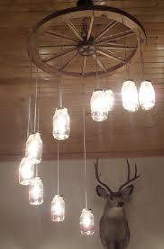 cheap rustic lighting. Rustic Cabin Decor Lighting Cheap