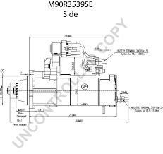 wiring diagram for leece neville alternator wiring diagram database tags delco remy alternator wiring diagram prestolite marine alternator wiring diagram leece neville 200 amp alternator 24 volt alternator wiring