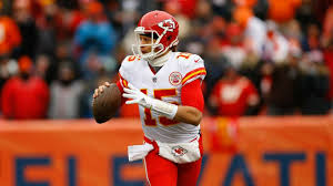 Know Kc Of The Coverage To Streaming Good Chiefs