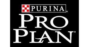 <b>Pro Plan</b> - купить в Перми дешево с бесплатной доставкой ...