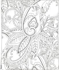 Hummingbird Coloring Pages For Adults Elegant Image Bird Coloring