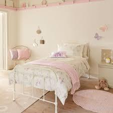 queen bedroom sets for girls. Bed : Full Comforter Fancy Comforters Luxury Toddler High End Nursery Bedding Bedspread Sets Baby Beds Queen Bedroom For Girls O