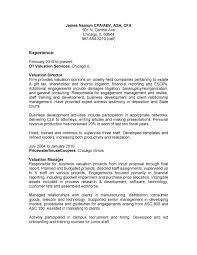 Resume Bullet Point Tips Resume Cover Letter Resume Bullet Points