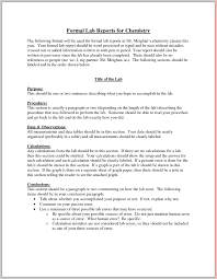 the process of globalization essay effect