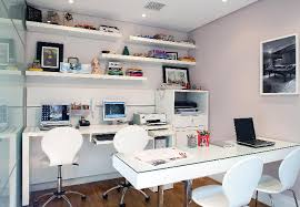 cool home office designs. 12 Best Awesome Home Office Design Examples : Unique And Cool A5 Photos Designs E
