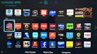 Image result for samsung d smart iptv