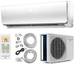 thermocore systems t123s h112 mini split air conditioner review thermocore systems t123s h112 mini split air conditioner parts