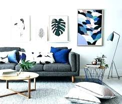 rug for grey couch dark grey couch decor rug for gray best ideas on living room
