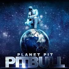 planet pit deluxe edition. Interesting Planet Pitbull Planet Pit Deluxe Edition 2011 Mp3Complete Album320kbpsVBR And E
