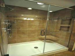 cleaning fiberglass shower floors rinsed and clean floor oven cleaner image result for s of
