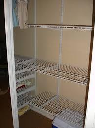 home depot wire closet shelving. Best Home Depot Closet Organizer For Your Furniture Decor Wire Shelving F